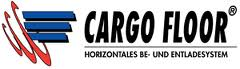 cargo floor logo