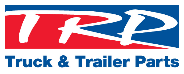 trp truck trailer parts def